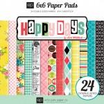 HD19023_6x6_PaperPad