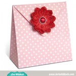 LW-Box-with-Flower-Flap