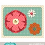 LW-Flower-Card2
