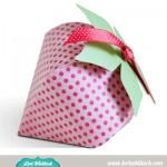 LW-Strawberry-Box