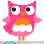 LW-Owl 2
