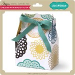 LW-Gable-Box-with-Bracket-Tie-Top