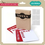 LW-Notes-Box-With-3x4-Cards