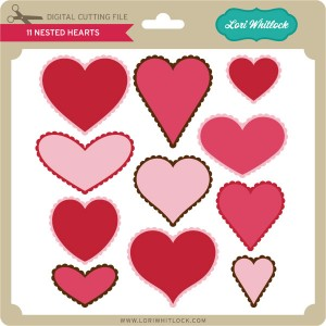 LW-11-Nested-Hearts