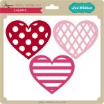 LW-3-Hearts