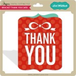 LW-Bracket-Thank-You-Card
