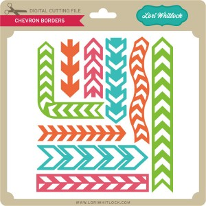 LW-Chevron-Borders