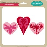 LW-Damask-Hearts