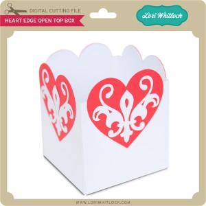 LW-Heart-Edge-Open-Top-Box
