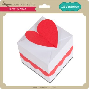 LW-Heart-Top-Box