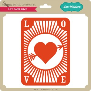 LW-Life-Card-Love