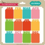 LW-Life-Cards-Months-3x4