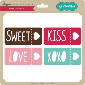 LW-Love-Tickets
