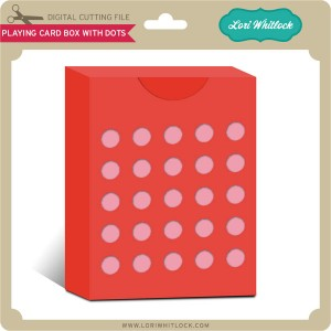 LW-Playing-Card-Box-with-Dots
