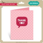 LW-Quote-Thank-You-Card