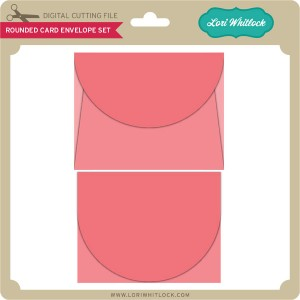 LW-Rounded-Card-Envelope-Set
