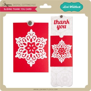 LW-Sliding-Thank-You-Card