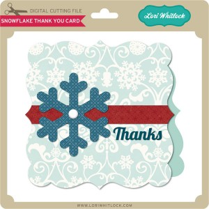 LW-Snowflake-Thank-You-Card