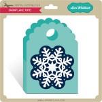 LW-Snowflake-Tote