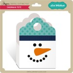 LW-Snowman-Tote