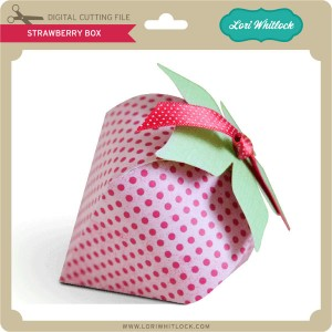 LW-Strawberry-Box