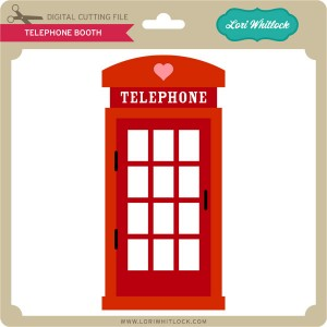 LW-Telephone-Booth