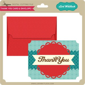 LW-Thank-You-Card-and-Envelope-1