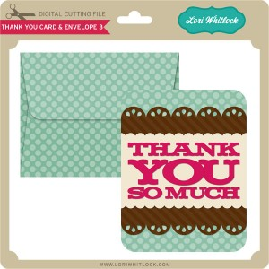 LW-Thank-You_Card-and-Envelope-3