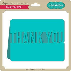 LW-Thank-you-Card
