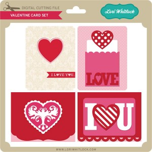 LW-Valentine-Card-Set