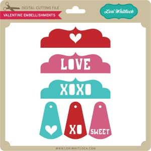 LW-Valentine-Embellishments