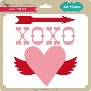 LW-Valentine-Set