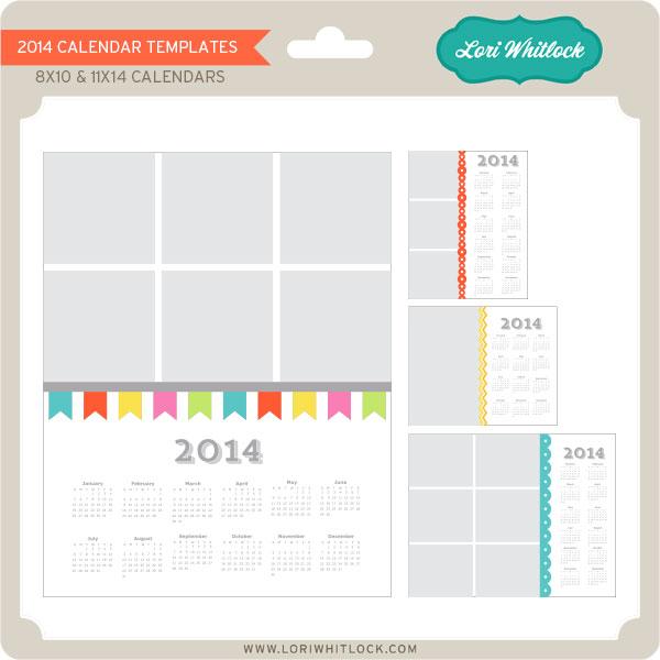 Great Creative Calendar Templates Pictures Kickstart 2016 With A