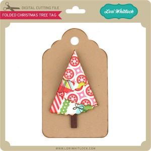 LW-Folded-Christmas-Tree-Tag