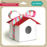 LW-Bird-House-Treat-Box
