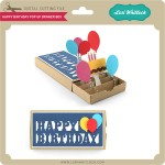 LW-Happy-Birthday-Pop-Up-Drawer-Box
