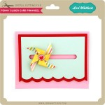 LW-Penny-Slider-Card-Pinwheel