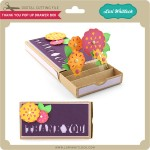 LW-Thank-You-Pop-Up-Drawer-Box