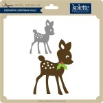 KH-Deer-With-Christmas-Holly