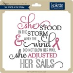 KH-She-Stood-In-the-Storm