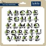 KH-Split-Holly-Monograms