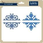 KH-Split-Snowflake