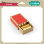 LW-2-Nugget-Box