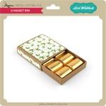 LW-6-Nugget-Box