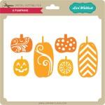 LW-6-Pumpkins