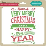 LW-Merry-Christmas-And-Happy-New-Year