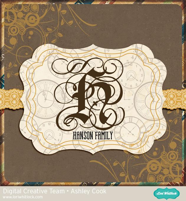LW-calligraphymonogram-Ashleycook
