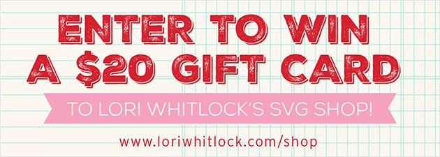 2015-02-LW-Blog-Hop-Gift-Feb-630px