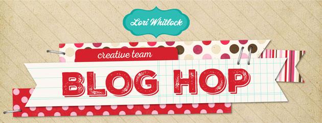 2015-02-LW-Blog-Hop-Header-Feb-630px