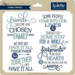 KH-3-Family-Phrases